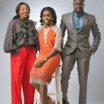 Meet the Mentors, Host & Contestants as RedTV present Interiors by Design – Nigeria's 1st Interior Design Reality TV Show