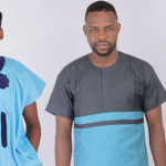 16 : 1 : 16. Jay Osbie Flash Sale. All items from N2,500