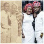 Read This Romantic Story Of How A Yoruba Boy Ended Up Marrying His Side Chic