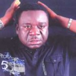 All Those Who Diverted Money From Jonathan Will Die – Mr Ibu Says
