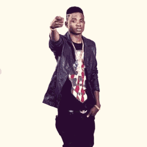 Lil Kesh And I Are Not Close Friends – Reekado Banks Reveals