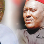Olisa Metuh Had Once Beaten Up British School Principal And Drove Him Off In Car Boot