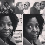 Comedian Bovi's Mother Is Dead Few Days After Buying His Mansion (See Here)
