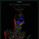 Download Music Mp3:- Victoria Kimani Ft. Khuli Chana – All The Way