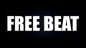 Download:- The Freebeat – Prod By Dr Kriz