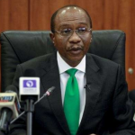 I Control N200b Budget But I Can't Build A House – CBN Director