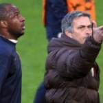 Football!! Vieira: I would pick Mourinho over Wenger