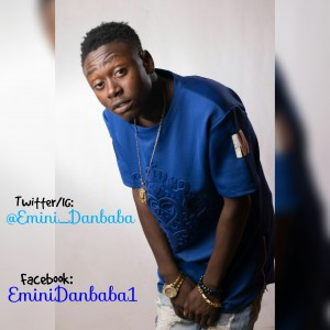 Download Freebeat:- Stamped – Prod By CsBitz