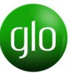 Glo Emerges Leader Of Internet Market Again
