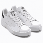 Stylish Sneakers, Check Them Out Guys!! (See Photos)