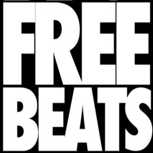 Download Freebeat:- Produced By Fizbeatz (Here)