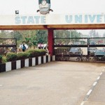 200 Level LASU Female Student Dies After After Attending A Send Forth Party