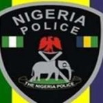 Bayelsa Permanent Secretary Arrested Over Attempt To Sell Baby