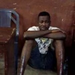 Wanted NURTW Chief Who Killed Opponent Arrested by Police (See Photo)