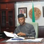 How Osinbajo Ruled Nigeria In The Absence Of Buhari