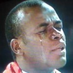 Send Reverend Mbaka To Sambisa Forest If He Complains Again – Reuben Abati Says