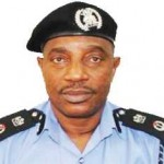Police To Take Over Security In North-East From Military – Solomon Arase