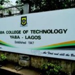 Yabatech Expels 29 Students For Exam Malpractice & Fake Results