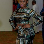 Yemi Alade's Exact Look Alike Spotted At University Of Abuja (See Photos Here)