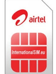 Do You Know That Unblocking your Airtel Sim Today can get you N25,000 Worth of Free Airtime