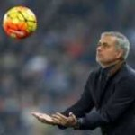 Football Update!! Mourinho or bust for Man United?