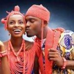 Top 9 Marriage Taboos Esan People Have That Would Amaze You