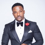 Iyanya Announced That He'll Be Getting Married Soon