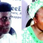 Kano Man Steals, Forcefully Marries 14-yr-old Bayelsa Girl #FreeEse (See Photos)