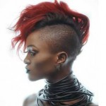 Download Music Mp3:- Eva Alordiah – Cheating (Yung L's Red Rose Cover)