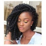 Eva Alordiah Involved In A Car Accident, Narrates Her Ordeal
