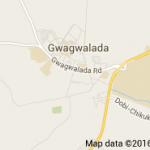 Gwagwalada Residents Are Suffering From Lack Of Sufficient Power Supply + Heat