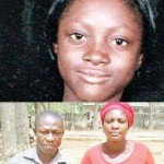 Kaduna: Another Girl Child, Ifeoma Abducted, Now Renamed'Aisha'- Father Cries Out For Help