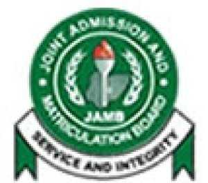 JAMB 2016/2017 Change Of Course Begins: Read This Before Changing Your Course