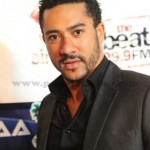 OMG! Best African Actor, Majid Michel Has a Strange Disease That Steals His Voice