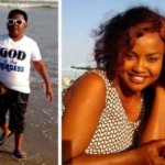CheckOut The Photo Of Osita Iheme's (Pawpaw) Soon To Be Wife (Here)