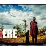 Download Music Mp3:- Tekno – Where (Prod. By Selebobo)