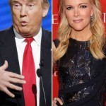 Fox News Says Donald Trump Has a 'Sick Obsession' With Megyn Kelly After His Latest Twitter Attack