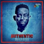 Download Music Mp3:- J Martins ft. Vector And Zoro – Stupid