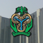 Secret recruitment: withdraw job offers now or we'll sue, SERAP warns CBN