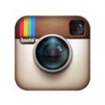 Good News – Instagram Extends Video Length to 60Sec, Allow iOS Users to Even do More