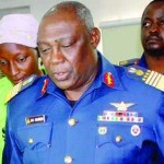 Kuje Prison Inmates Jubilates As Badeh Joins Them, Rejects Foods