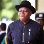 Probing Ex-president Jonathan Will Be Bad Precedent — PDP