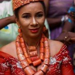 Appeal Court Sends Star Actress Ibinabo Fiberesima To Jail As She Weeps In Court (See Photo)