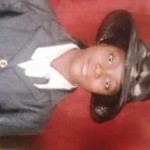 """Father Of Igbo Girl Abducted In Zaria Cries Out: """"I Want My Daughter Back"""" (See Photos)"""