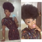 Finally!! Beverly Naya Talks About Her Relationship With Uti Nwachukwu