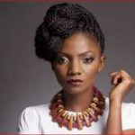 Download Music Mp3:- Simi – Unpretty ft Pearl