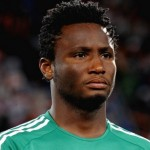 Mikel Obi Told Siasia To Make Him Captain Else He Wont Play For Super Eagles