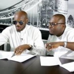 Tuface, Stephanie Okereke-Linus join forces with NYPF to lead the charge on entrepreneurship in Nigeria