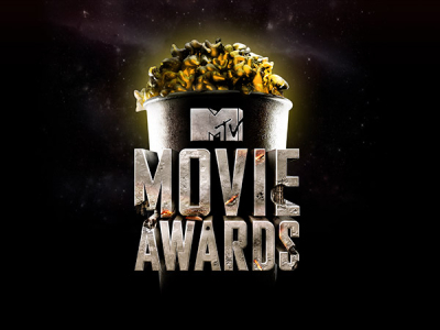 See The Full List Of Winners At 2016 MTV Movie Awards (Here)