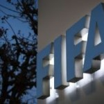 FIFA advised to terminate Qatar World Cup